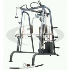 Smith Machine SM4 Plus